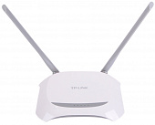 "Маршрутизатор ""TP-Link"" TL-WR840N"