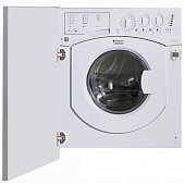 "С/машина ""Hotpoint-Ariston"" CAWD 1297"