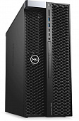 "СБ ""Dell"" Precision T7820-7050 MT XeSi 4210/32Gb/2Tb/SSD256Gb/Int./DVDRW/W10"