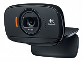 "Камера ПК ""Logitech"" HD Webcam C525 (960-000723)"