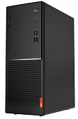 "СБ ""Lenovo"" V330-15IGM MT PS (10TS001JRU) J5005/4Gb/1Tb/Int./CR/W10/Black"