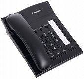 "Телефон ""Panasonic"" KX-TS 2382 Rub"