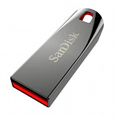"Флэш-диск ""SanDisk"" SDCZ71 Cruzer Force 32Gb"