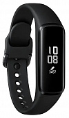 "Умный браслет ""Samsung"" Galaxy Fit-e SM-R375NZKASER Black"