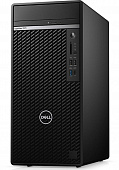 "СБ ""Dell"" Optiplex 7071-2127 MT i9 9900K/16G/SSD1Tb/RTX2080 8G/DVD-RW/W10/Black"